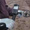 Влияние влажности почвы на чувствительность металлоискателя