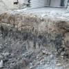 Вход в подземелья Сарепты найден во время стройки