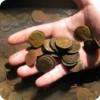 Обнаружены 3422 карфагенские медные монеты