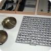 На дне Таллиннского залива найден сундук с сокровищами