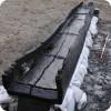Археологи обнаружили флот из восьми древних лодок