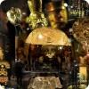 Золотые сокровища инков