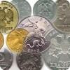 Ценные современные монеты России