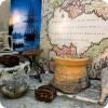 В Евпатории появится пиратский музей