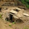 Археологи обнаружили в Приморье руины буддийского храма XIII века