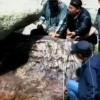 Гиганский метеорит