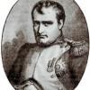Найдут ли клад Наполеона?