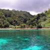 Золото острова Кокос