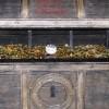 В древнеиндийском храме найден баснословный клад