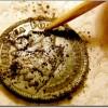 Химическая чистка монет
